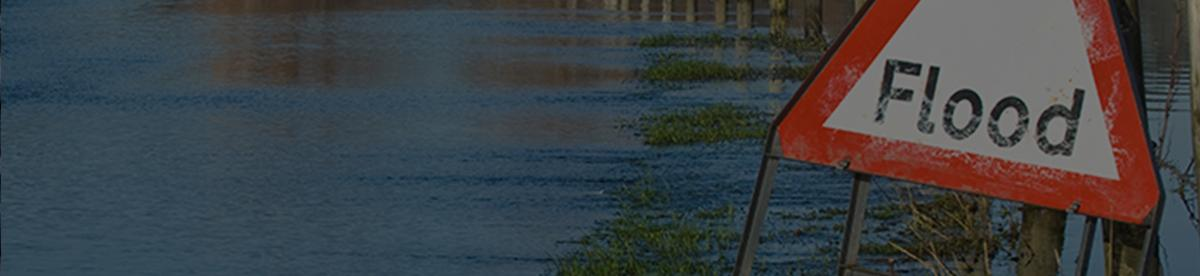 Flood Insurance and Protection for Businesses